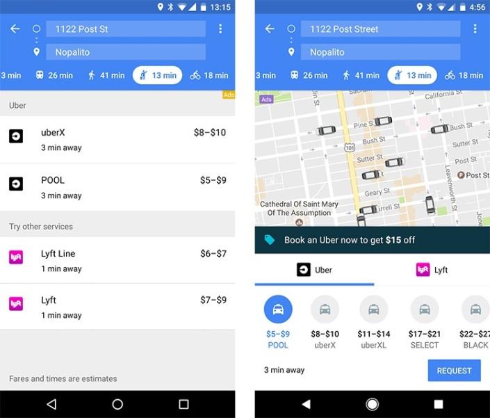 alphabet_google_google-maps_uber_