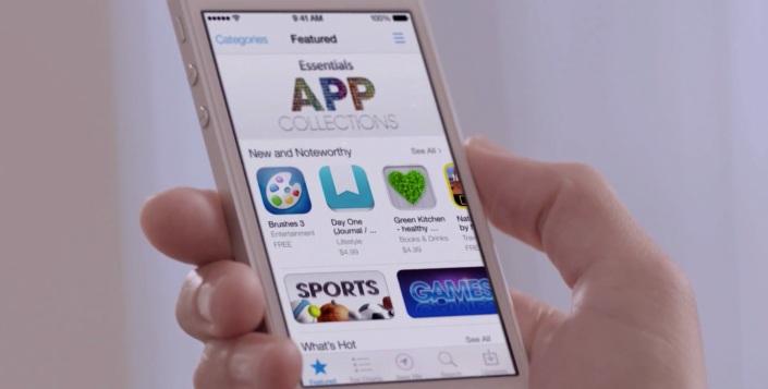 apple_app-store_iphone