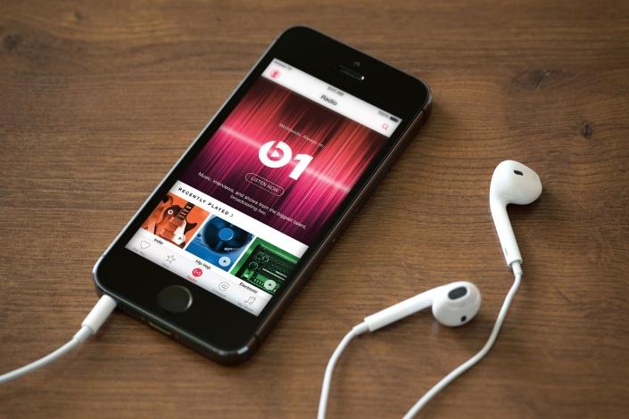 apple_apple-music_