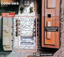 apple_apple-store_italia_milan_liberty-plaza_conepto_