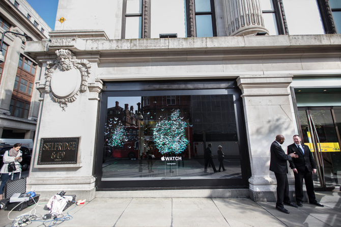 apple_apple-store_uk_apple-watch_london_selfridges_