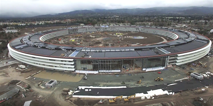 apple_campus-2_obras_2017-enero_