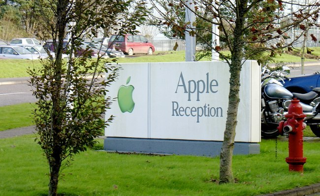 apple_campus_irlanda_cork_