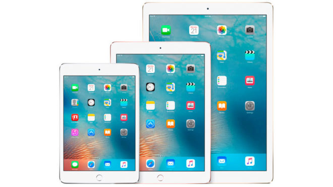 apple_ipad_