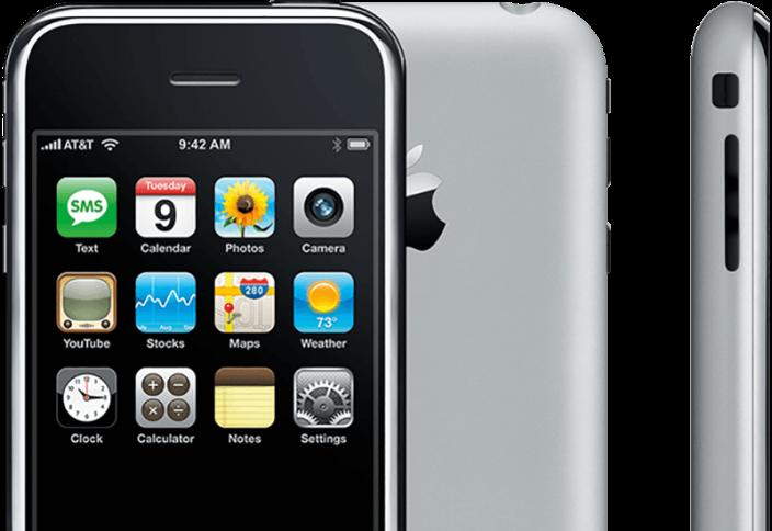 apple_iphone-1_