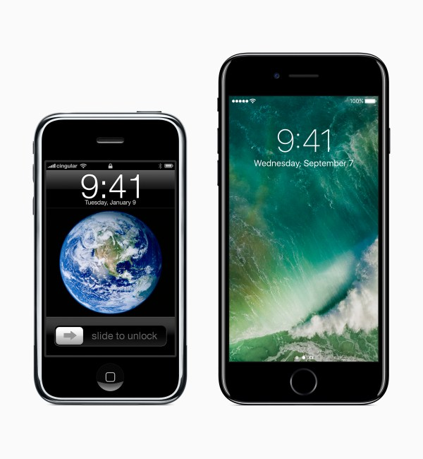 apple_iphone-1_iphone7_evolucion_
