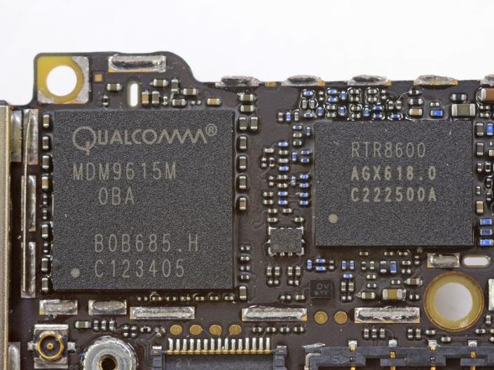 apple_iphone-5_chipset_lte_