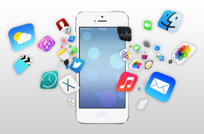 apple_iphone-5_ios-7_apps_