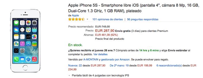 apple_iphone-5s_oferta_amazon_