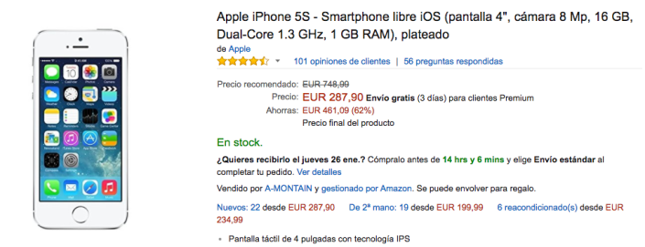 apple_iphone-5s_oferta_amazon_