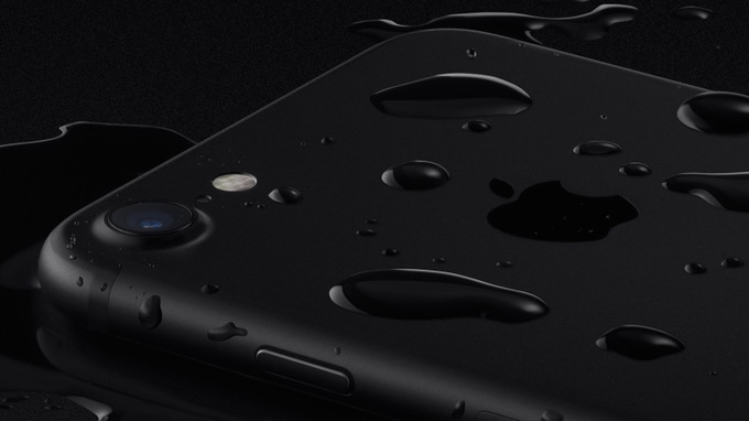 apple_iphone-7_waterproof_
