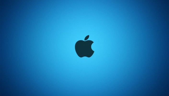 apple_logo_