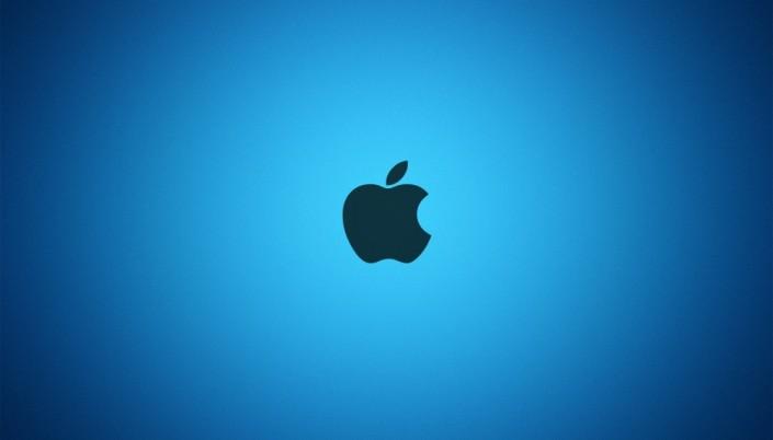 apple_logo_