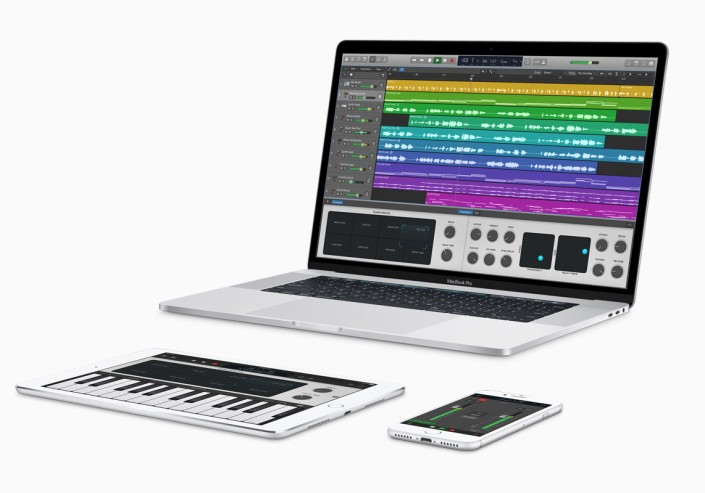 apple_mac_iphone_ipad_garageband_logic-pro-x_