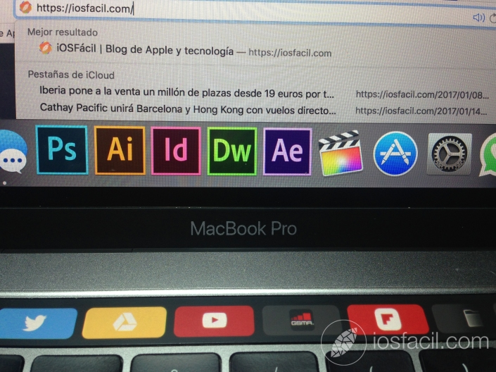 apple_mac_macbook-pro-2016-con-touch-bar_13-pulgadas_