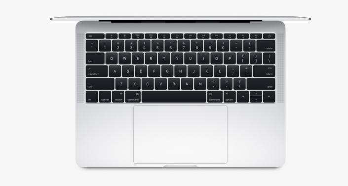 apple_mac_macbook-pro-2016_13-pulgadas_