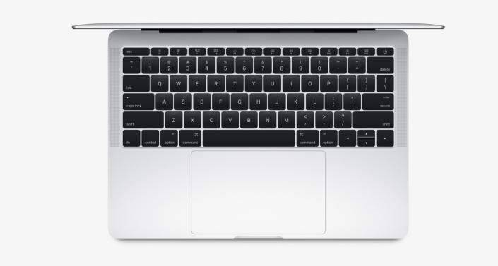 apple_mac_macbook-pro-2016_13-pulgadas_