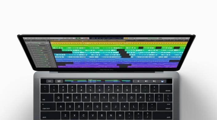 apple_mac_macbook-pro-2016_con-touch-bar_13-pulgadas_logic-pro-x_