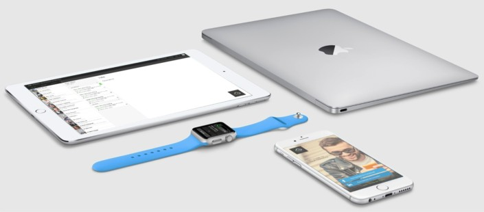 apple_macbook_ipad_apple-watch_iphone_