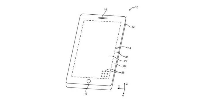 apple_patentes_iphone_pantalla-frontal_