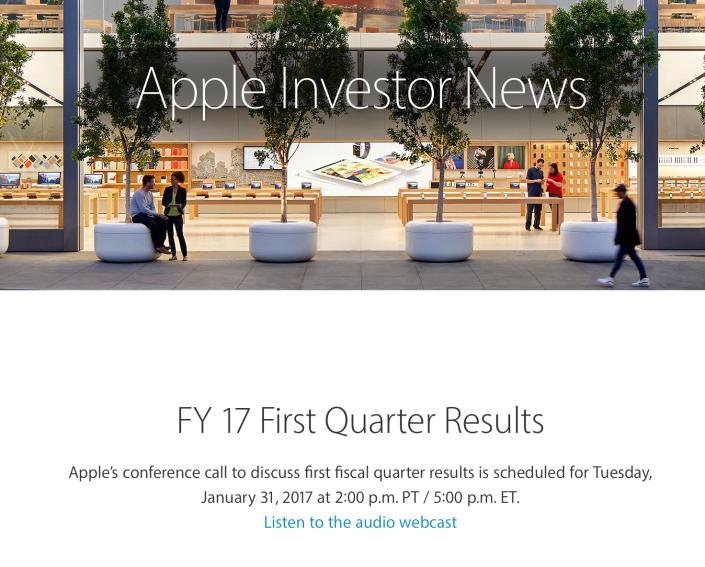 apple_resultados-financieros_anuncio_2017-q1
