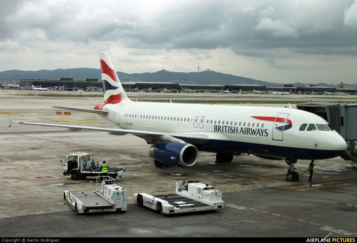 british-airways_airbus-a320-200_