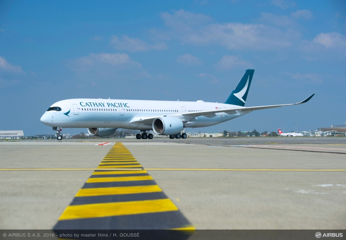 cathay-pacific_airbus-a350-900xwb_