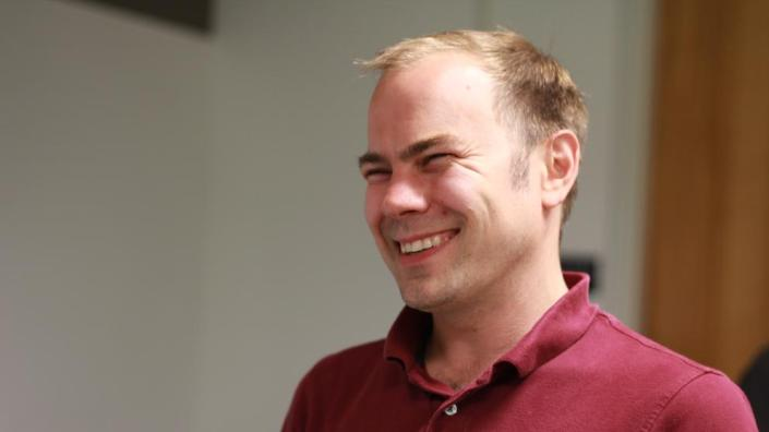 chris-lattner_