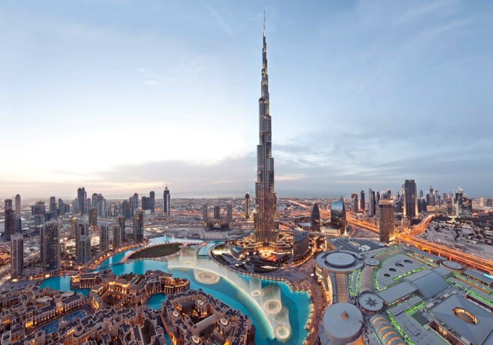 emirates-arabes-unidos_eau_dubai_
