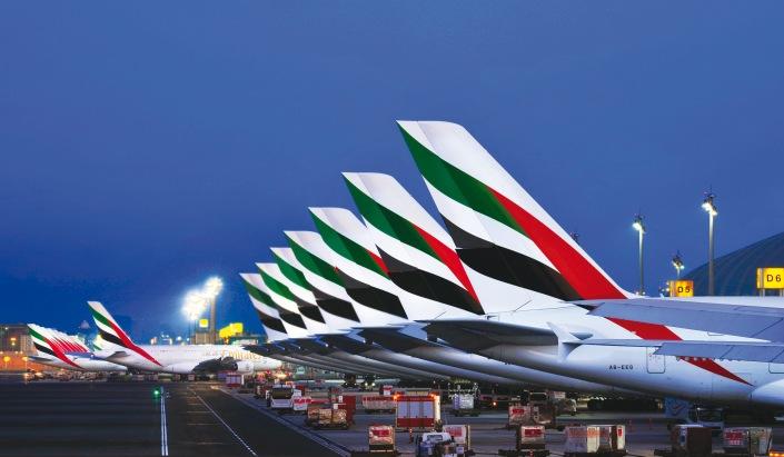 emirates_colas_aviones