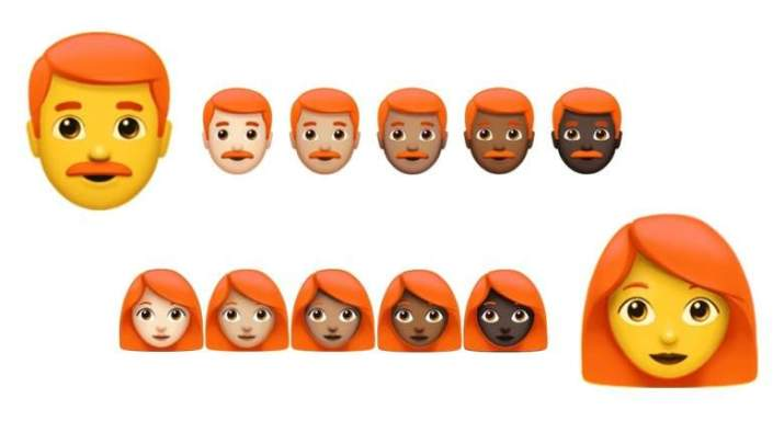 emoji-pelirrojos_