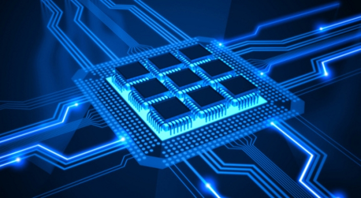 intel_chipset_procesador_