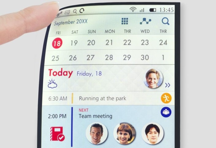 japan-display_panel-lcd-flexible_pantalla_