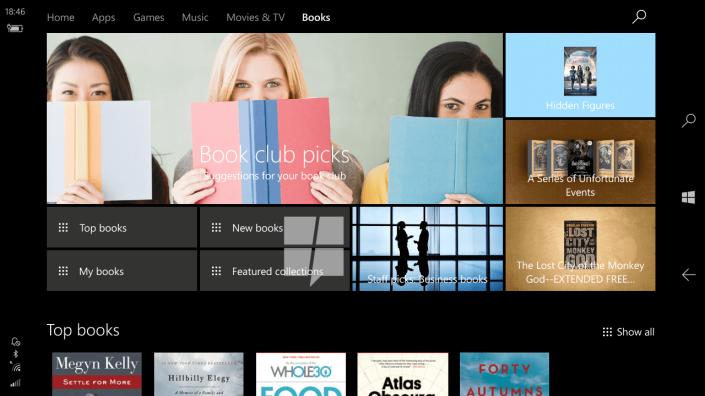 microsoft_windows-store_libros_