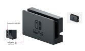 nintendo-switch_