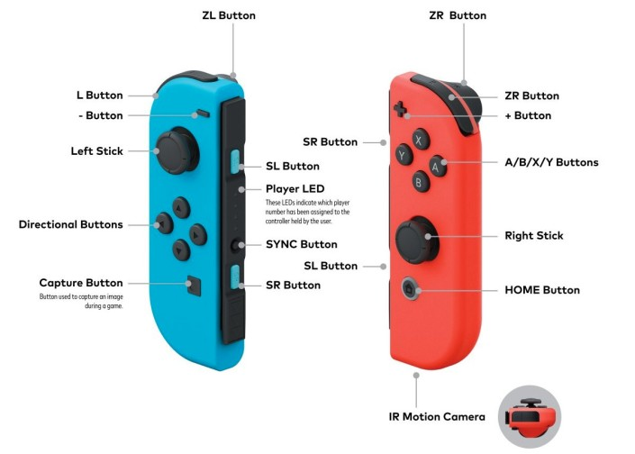nintendo-switch_joy-con_