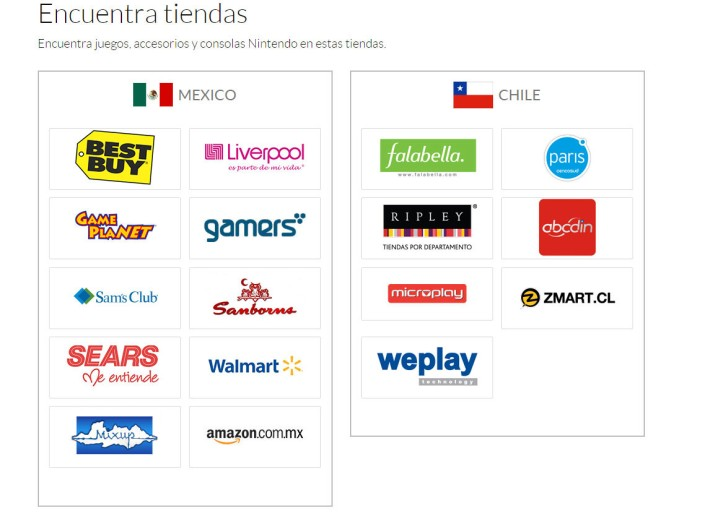 nintendo-switch_mexico-y-chile_