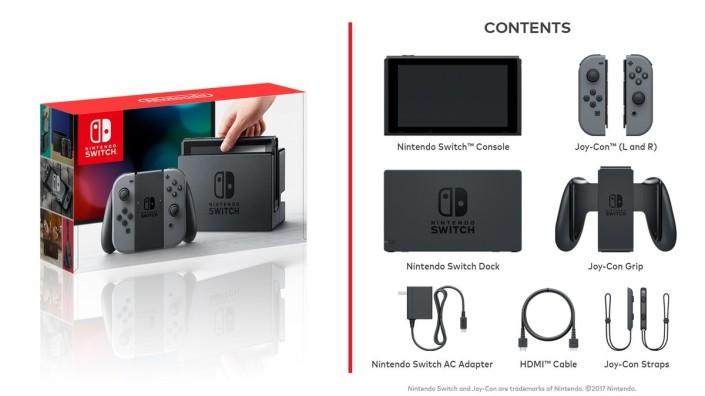 nintendo_switch_contenido-caja_