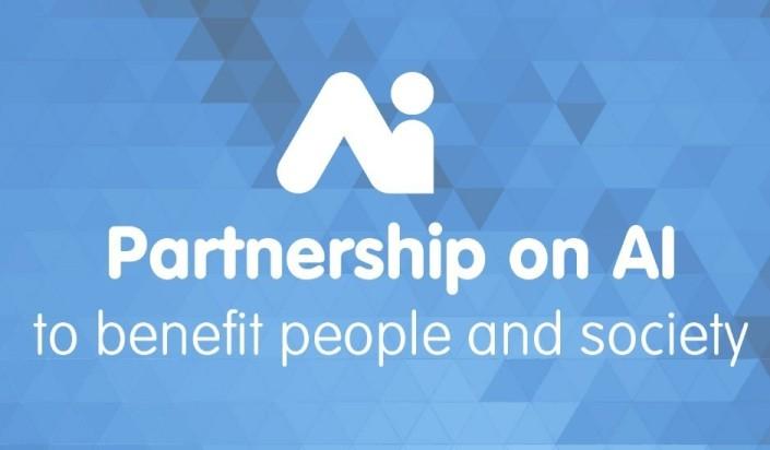 partnership-on-ia_inteligencia-artificial_