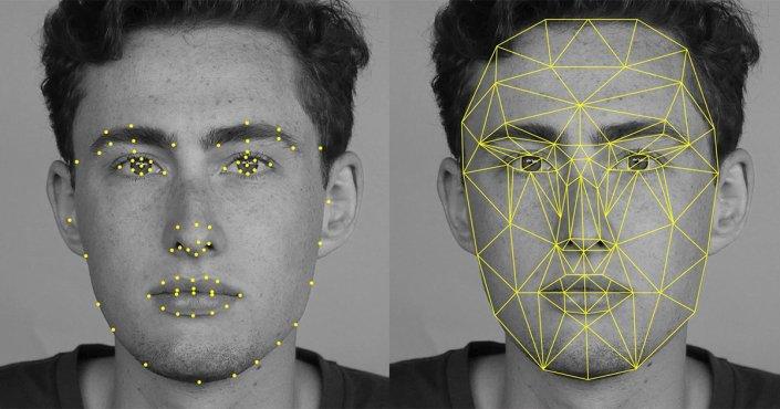 reconocimiento-facial_