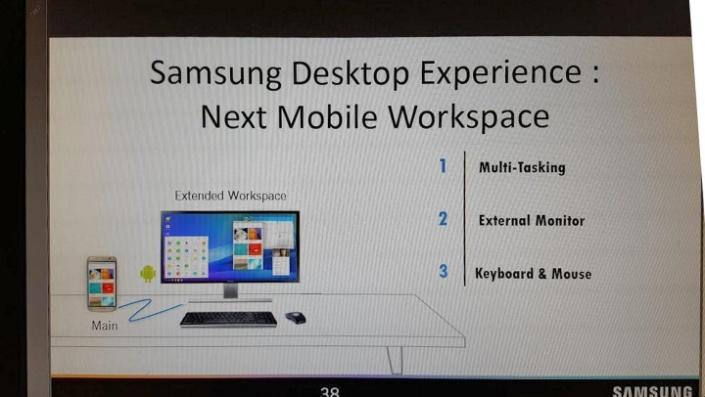 samsung_galaxy-s8_desktop-escritorio_modo
