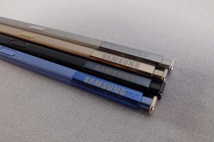 samsung_s-pen_