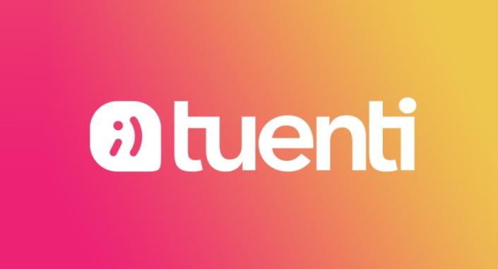tuenti_