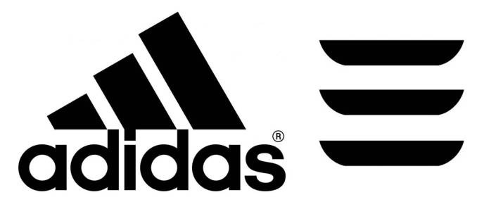 adidas_tesla_model-3_logo_