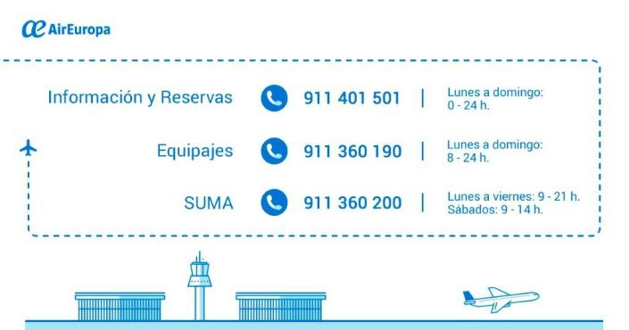 air-europa_telefono_telefonos-gratuitos-atencion-al-cliente