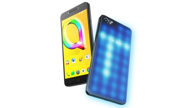 alcatel_a5-led_