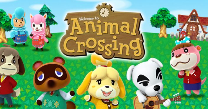 animal-crossing_