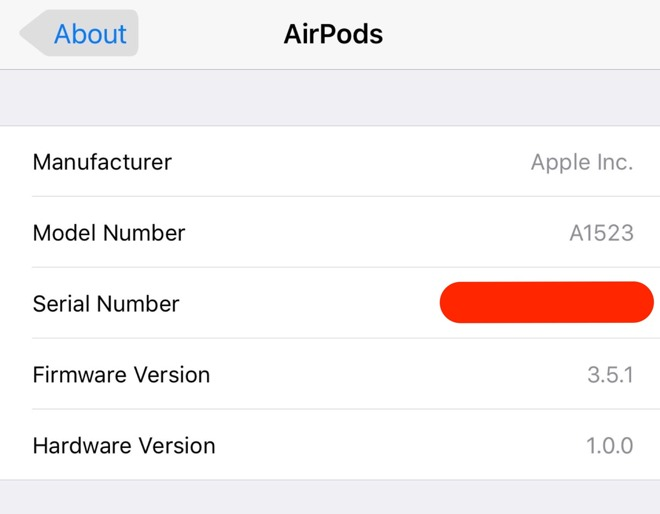apple_airpods_firmware_