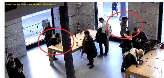 apple_apple-store_espana_madrid_puerta-del-sol_ladrones_