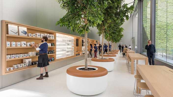 apple_apple-store_usa_san-francisco_union-square_